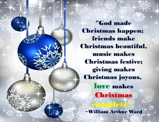 The arms of jesus let me just share with you a few thoughts as we approach christmas and ask you to read and think about the words of a beautiful poem what christmas is m4hsunfo